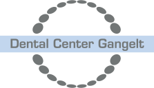 Dental Center Gangelt - Drs. De Jong
